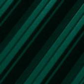 Профилированный лист