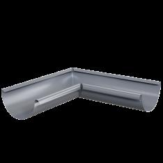 Угол желоба внутренний 135 градусов D125 (ОЦ-01-7024-0.7)