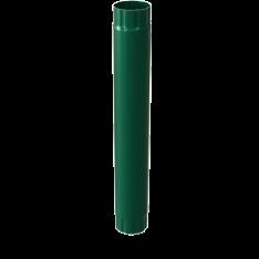 Труба соединительная D100х1000 (ПЛД-02-6005-0.5)