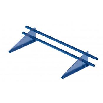 Снегозадержатель трубчатый дл. 1000 мм (5005) ROOFRetail