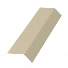 Планка карнизная 100х69х2000 NormanMP (ПЭ-01-1015-0.5)