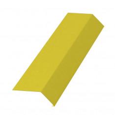 Планка карнизная 100х69х2000 NormanMP (ПЭ-01-1018-0.5)