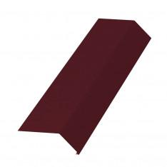 Планка карнизная 100х69х2000 NormanMP (ПЭ-01-3005-0.5)