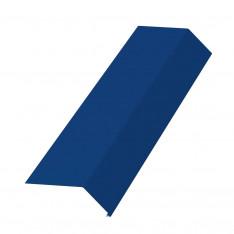 Планка карнизная 100х69х2000 NormanMP (ПЭ-01-5005-0.5)