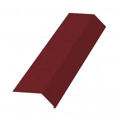 Планка карнизная 100х69х2000 NormanMP (ПЭ-01-3011-0.5)