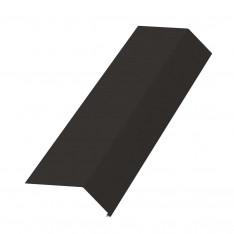 Планка карнизная 100х69х2000 NormanMP (ПЭ-01-RR32-0.5)