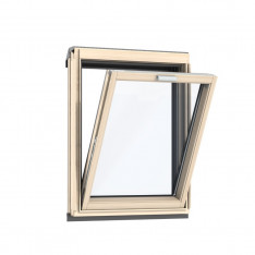 Окно карнизное VFE 3173 PK35