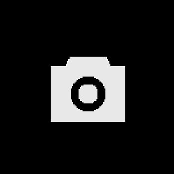 Заглушка желоба 120х86 левая (ОЦ-01-БЦ-0.5)