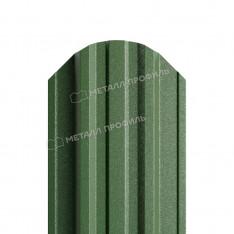 Штакетник металлический МП TRAPEZE-O 16,5х118 (VikingMP E-20-6007-0.5)
