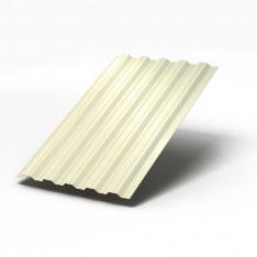 Профилированный лист НС-35х1000 NormanMP (ПЭ-01-1014-0.5)