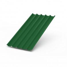 Профилированный лист С-44х1000 (ПЭ-01-6002-0.45)