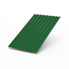 Профилированный лист С-8х1150 (ПЭ-01-6002-0.45)
