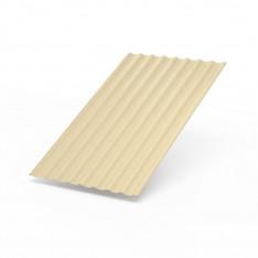 Профилированный лист С-8х1150 (ПЭ-01-1015-0.45)