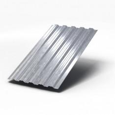 Профилированный лист НС-35х1000 (ОЦ-01-БЦ-0.45)