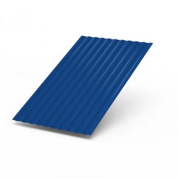 Профилированный лист С-8х1150 (ПЭ-01-5005-0.4)