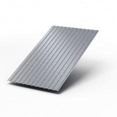 Профилированный лист МП-10х1100 (ОЦ-01-БЦ-СТ)