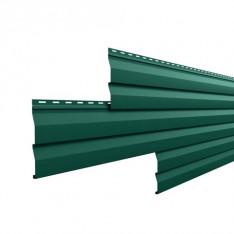 Сайдинг МП СК-14х226 (ПЭ-01-9003-0.4)