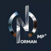 NormanMP