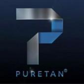 Puretan