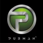 Purman