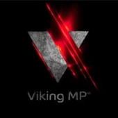 VikingMP