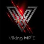 VikingMP E
